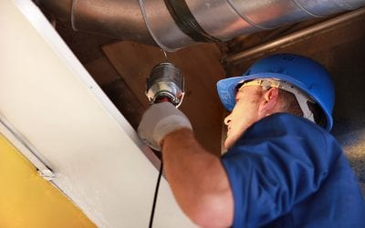 Homebuyers Need a Home Inspection