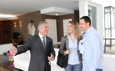 5 Tips for Submitting an Offer When Buying a Home