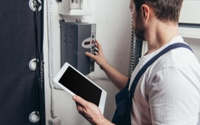6 Things to Look for in Your Home Inspection Report